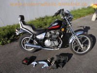 Kawasaki_EN_450_454_LTD_Chopper_original_TWIN_-_wie_EN_EL_250_252_500_600_750_Vulcan_Eliminator_2