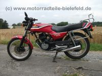 Honda_CB_250RS_DELUXE_MC02_rot_Schuh_-_XL_CL_CB_250_R_S_RS_L_MD03_MD04_1