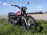 Yamaha_DT_125_E_1G0_1GO_Twin-Shock_Enduro-Klassiker_Scrambler_-_wie_RS_RX_YZ_RT_DT_TY_80_100_125_175_250_E_DX_MX_AT2_1G0_CT1_1G1_1K6_1Y8_12N_541_10