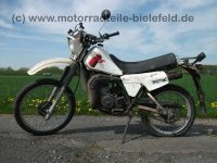 Yamaha_DT125LC_Typ_10V_DT_RD_125LC_DT125_RD125_LC_5