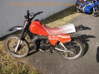Yamaha_DT_80_LC1_LC_I_37A_Enduro_-_wie_LC2_53V_RD_DT_50_80_125_20