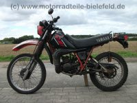Yamaha_DT_80_LC_37A_schwarzrot_wie_RD_DT_80_RD80_DT80_LC_LC2_LCII_80LC_80LC2_80LCII_53V_1