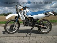 normal_Cagiva_125_Elefant_2_Enduro_Typ_6LE__1