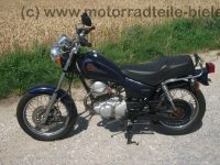 normal_Yamaha_SR_125_10F_blau_103_kmh_Chopper_neues_Modell_2002_5