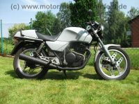 normal_Honda_XBR_500_grau_PC15_1_Hd__EZ_85_-_wie_GB_500_Clubman_PC16_XL_NX_500_600_650_RVFC-Motor_1