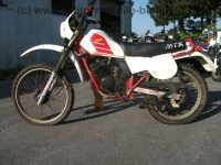 normal_Honda_MTX_80_C_HD06_Enduro_Mokick_weiss-rot_-_wie_Honda_MT8_MB8_MT_MB_MBX_50_80_HD08_HD09_9