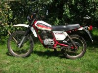 normal_Honda_XL_185_S_rot-weiss_Original_-_wie_XL_CL_TL_SL_L_125_185_200_250_S_1