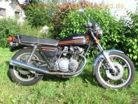 normal_Suzuki_GS_550_E_schwarz_LED_orig__-_wie_GS_400_500_550_750_1000_D_E_L_M_1