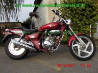 normal_Daelim_VT125_weinrot_125_VT_Custom_Chopper_20300km_–_Technik_wie_Advance_VC125_Custom_-1