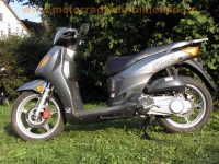normal_Tauris_Rumba_125_Grossrad-Roller_Scooter_4-Takt_-_wie_Avenida_Broadway_Capri_Strada_Fiera_Cubana_City-Roller_1