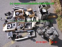 Gilera_Dakota_350_500_Saturno_500_RC_600_Nordwest_Nordcape_350_600_XRT_350_600_Teile_Motor-Ersatzteile_parts_spares_spare-parts_for_engine_ricambi_repuestos-2