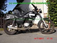 normal_Cagiva_CZ_1A-125_Roadster_2-Takt_Chopper_plus_Teile_Ersatzteile_spare-parts_spares_ricambi_repuestos-137