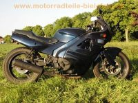 normal_Honda_CBR_600_R_PC19_blau_Do-SW_80tkm_Service-Deckel_-_wie_CBR600F_PC23_1