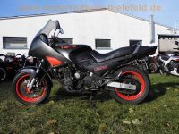 normal_Yamaha_FJ_1100_47E_Devil_4-1_4in1_Auspuff-Anlage_011_TPSI_3511_Anti-Dive_-_wie_FJ_1200_1XJ_3YA_3CW_1