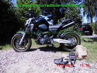 normal_Yamaha_MT-03_RM02_–_MT03_Teile_Ersatzteile_parts_spares_spare-parts_ricambi_repuestos_Enduro_Supermoto_XT_660_R_X_YFM700_Raptor-1
