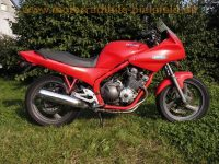 normal_Yamaha_XJ_600_S_Diversion_4BR_rot_25kW_EZ_1992_1