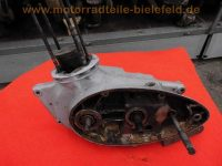 normal_DKW_Motor_engine_moteur_RT_125_-_2_Auto-Union_Nr__020884_mit_Lichtmaschine_Kolben_Kurbelwelle_Gehause_143040-2_etc__7