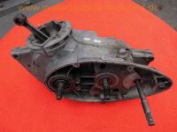normal_DKW_Motor_engine_moteur_ggf__Typ_RT_125_Nr__46138137_Gehause_4699-10202-00_mit_Kurbelwelle_Pleuel_143040-2_etc__1