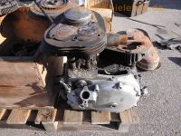 normal_FN_Motor_Getriebe_Ersatz-Teile_engine_gear-box_spares_spare-parts_10