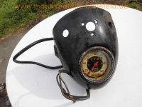 normal_Oldtimer_Veteranen_Lampen-Tachos_Scheinwerfer_headlights_lamps_48
