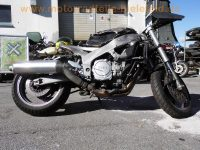 normal_Yamaha_FZR1000_Exup_1992_Typ_3LK_CRASH_upside-down_USD-Gabel_-_wie_3LE_3LF_3GM_8