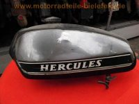normal_Hercules_Oldtimer-Tank_chrom-grau-orange_1