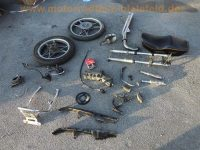 normal_Yamaha_RX80SE_12N_Chopper_Ersatzteile_spare-parts_4