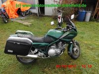 normal_Yamaha_XJ900S_Diversion_4KM_gruen_original_Gepaeck-System_Koffertraeger__und_Koffer_-_Ersatzteile_Teile_parts_spares_spare-parts_ricambi_repuestos-8