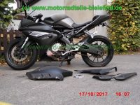 normal_Yamaha_YZF-R125_ABS_RE11_EZ_2016_–_5D7_Ersatzteile_Teile_parts_spares_spare-parts_ricambi_repuestos_wie_YZFR125_RE06_ab_2008-1
