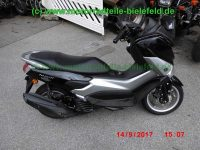 normal_Yamaha_N-Max_ABS_GPD125-A_Crash_Roller_Scooter_NMax_-_Teile_Ersatzteile_parts_spares_spare-parts_ricambi_repuestos_wie_Yamaha_XMax_YP125R_X-MAX_125i_ABS-23