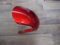 Kymco Fever 2 SC10AS Front Fender-1