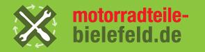 motorradteile-bielefeld.de