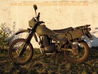 Armstrong_MT500_M_T__500_Militaer-Enduro_aus_Falkland-Krieg_ROTAX_500_Einzylinder_wie_SWM_CCM_350_1