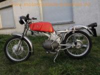 Benelli_Motobi_125_Sport_Special_Einzylinder_Kraftei_Bj__ca__1969_1