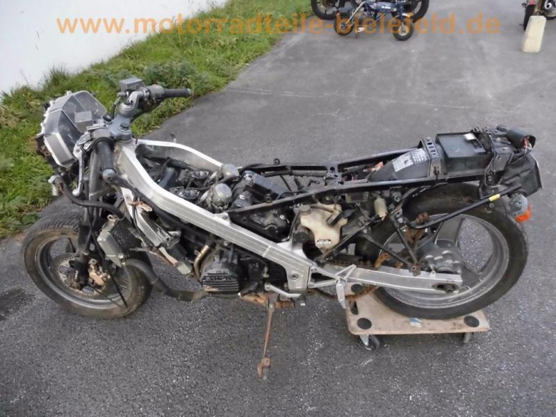 Honda Vfr750f Rc24
