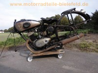 Meister_M55J_123_ccm_Bj__1950_MEISTER_Fahrradwerke_Bielefeld_mit_ILO-Motor_-_wie_M53J_118ccm_o__M59J_174ccm_o__M61J_197ccm__3