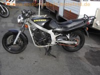 Suzuki GS500E-GM51B-1