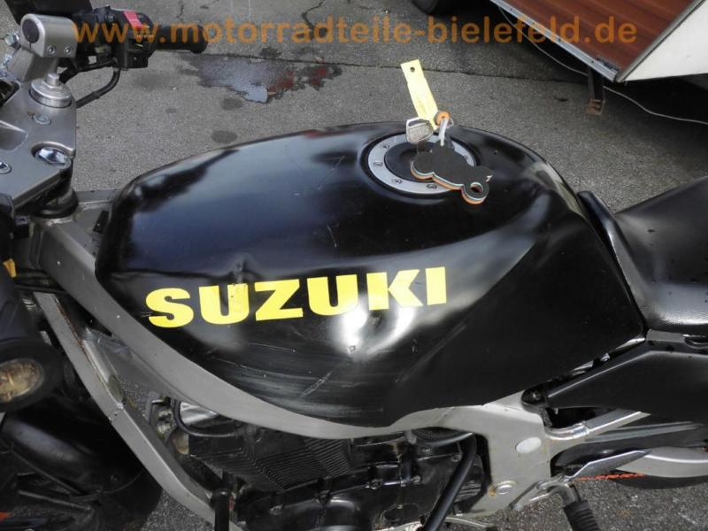 suzuki gse teiletraeger motorradteile bielefeldde