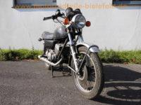 Suzuki_GT_250_grau_original_-_wie_GT_125_185_200_380_500_X7_2
