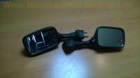 Spiegel Paar Suzuki GSXR750 GSXR GSX R 750, GR7AB