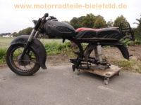 Zuendapp_200_S_o__Motor_-_wie_201_S_175_S_250_S_DB_DBK_200_201_202_203_204_205_1