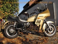 GL1100-GOLDWING-GOLD