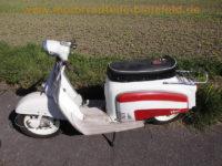 Agrati_Garelli_Capri_50_Roller_Brianza_-_wie_Agrati_Scooter_60_70_80_100_125_150_12