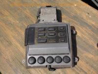 HONDA GL 1500 SE SC22 Goldwing Radio controller-1
