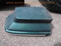HONDA GL1500-SE-SC22-seitenkoffer+verklaidung-1