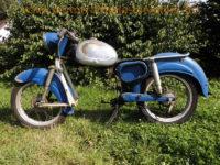 Hercules_K101_Mokick_blau-silber_Sachs-Motor_97ccm_-_wie_Hercules_K100_MF100_1