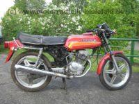Honda-CB125-T-1