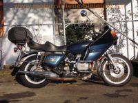 Honda-GL-1000-1
