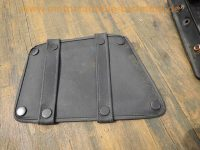Honda GL1500 SE SC22 Dashborad protection leather2