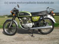 Honda_CB200_8